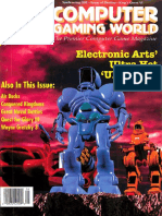 Computer Gaming World #102 1993-01.pdf
