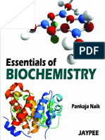 Naik P.-essentials of Biochemistry