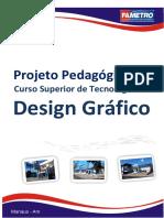 Ppc Cst Design