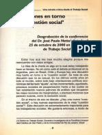 Dr. José Paulo Netto - Conferencia 25-10-00 (1)
