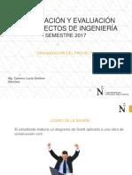 For y eval-Semana 13.pdf