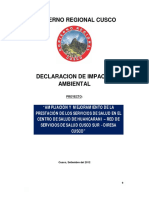 348671873-EIA-Huancarani.pdf