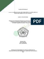 Restu Wijayanti 201210105191 Naskah Publikasi