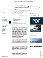 224762424 Cual Es La Relacion Que Tiene La Sociologia Con Las Ciencias Sociales y Con Las Ciencias Naturales PDF