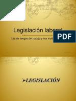 Ley de Riesgos Del Trabajo 1[1183]