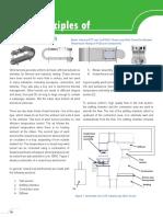Qpedia_Apr09_Basic_Principles_of_Wind_Tunnel_Design9.pdf