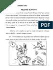 TEXTOS-breves-PARA-COMPRENSION-LECTORA.docx
