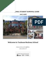 TBS Student Survival Guide JAN 2018 v3