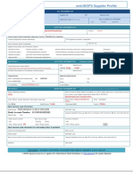 OneUNOPS Supplier Form for MTs, LTs (4)