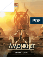 Amonkhet Players Guide-En