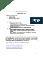 5° año basico -Ciencias-Sociales (la colonia) -Guía-de-estudio-Sintesis-I