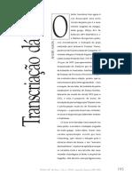 André Malta - Crítica à tradução de Trajano Vieira.pdf
