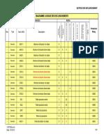 119T7030_A3-3.pdf