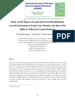 study an impact land.pdf