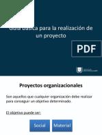 Guía para  realización de proyectos_1.pdf