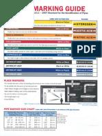 pipe_labeling_to_ansi_asme_a13.1.pdf