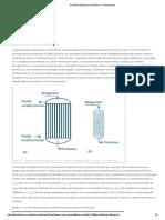 Portugal - Portal de Engenharia Quimica - Fundamentos