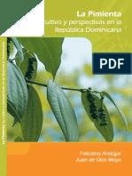 Pimienta.jica.Idiaf.dominicana