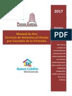 MANUAL DE MANTENIMIENTO PZI IMPRESION cooregido.docx