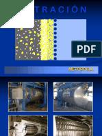 vdocuments.mx_curso-de-operacion-de-filtros-metpor (2).ppt