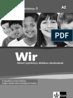 wir-3-lhbweb.pdf