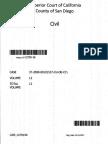 37-2009-00101537-CU-OE-CTL_ROA-302_04-28-17_1510702824754