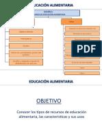 EDUCACIO_N_ALIMENTARIA-LECCIO_N_3.pdf