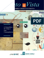 A Geopolitica Do Golpe e Suas Consequencias 2018'BRASIL