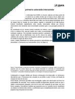 Tema2_AsteroideOumuamua