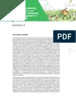 Lectura 2 Módulo I.pdf
