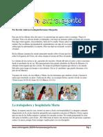 Amor-extravagante.pdf