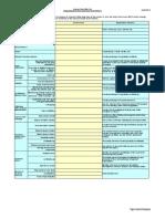 Discover SAP ERP HCM Sample Chapter