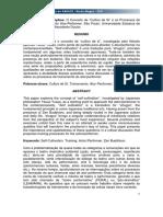 13. Cassiano Quilici.pdf