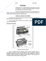 Escáneres y metodo escaneo.pdf