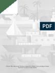 Richard Burtun Viagem do Rio de Janeiro ao Morro Velho.pdf