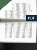 cordiluna3.pdf