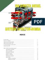 Inyector Bomba (2)