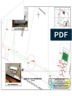 05 Ft Iep Balsapata Primaria-plano 03