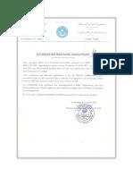 Attestation Mairie El Mina.pdf