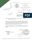 Attestation Autorisation depistage SOS PE.pdf