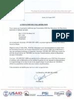 Attestation of satisfaction - SOS PE 1.pdf
