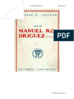Vida de Manuel Rodriguez - Ricardo Latcham.pdf