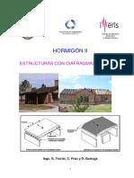 DIAFRAGMAS FLEXIBLES v2014