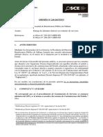 210-17 - SOC.BENEF.PUB.DE SULLANA.docx