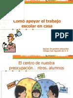Enseñándoles a aprender.pdf