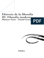 Fazio-Gamarra_Filosofía Moderna.pdf