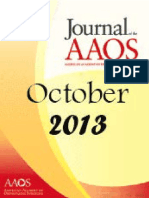 JAAOS - Volume 21 - Issue 10  October 2013.pdf