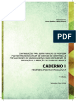 livro-ppp