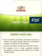 casestudyofenergyaudit-131012002900-phpapp02