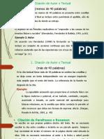Citacion y Referencias Bibliograficas (1)